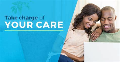 Morehouse College Letter Of Recommendation Osumychart Enrollment Letter Mychart Login Page Ayucar