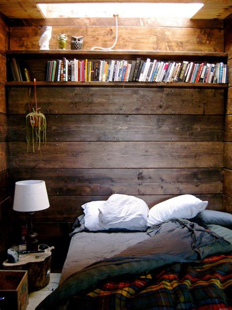 Books To Bed by Bed Bedroom Blanket Books L Image 441436 On Favim