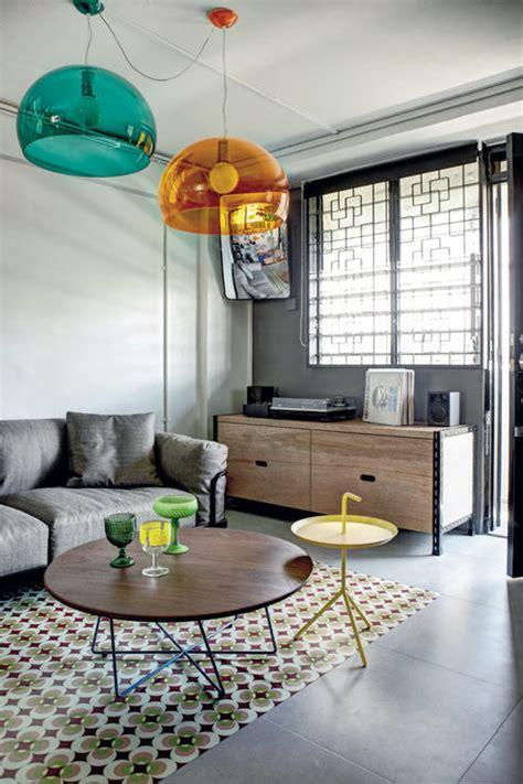 room hdb homes   irresistible  home decor
