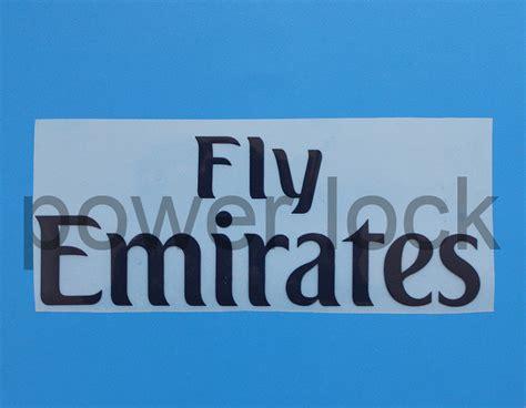 emirates font fly emirate logo sorgusuna uygun resimleri bedava indir