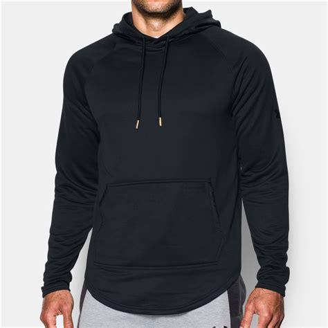 design a hoodie cheap design a hoodie online cheap hardon clothes