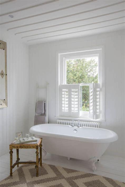 victorian shutters repainting sash windows edinburgh sash case interior designs flauminccom