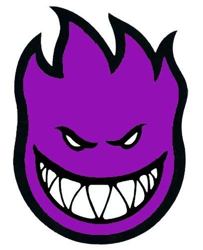 spitfire skateboard logos pinterest