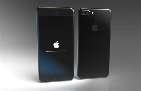 iphone 3d iphone 7 plus free 3d model obj ipt cgtrader