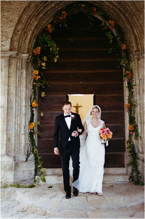 25 best ideas about italian wedding traditions on traditional taste wedding