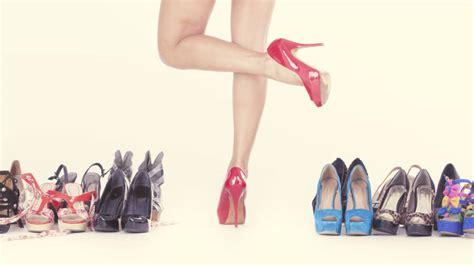 history of high heels the history of high heels yatzu