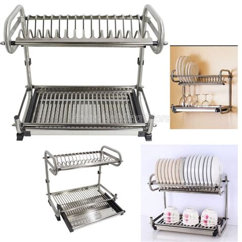 Dish Drying Racks by 1000 Ideas About Dish Drying Racks On Dish