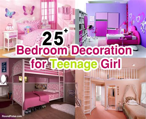 beautiful bedrooms for teens bedroom bedroom decorating ideas teenage girls tumblr