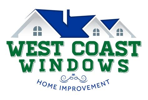 west coast windows and home improvement 17 reviews