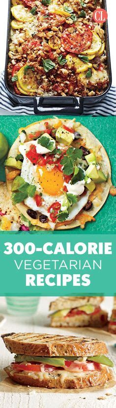 easy low calorie vegetarian recipes 1000 images about vegetarian recipes on