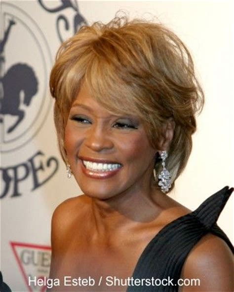 haircuts by whitney 1000 images about short ish hairstyles on pinterest