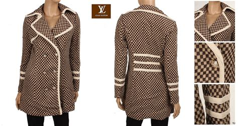 louis vuitton clothes clothing from luxury brands