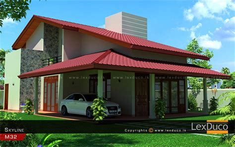 single story modern house plans in sri lanka escortsea 1 house builders in sri lanka 1 home house design