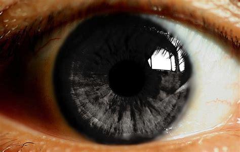 is black an eye color black eye color edit steel pink brown aesthetic