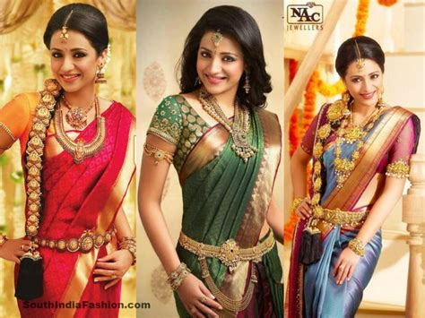 South Indian Wardrobe by 31 Best Wedding Hairstyles Images On