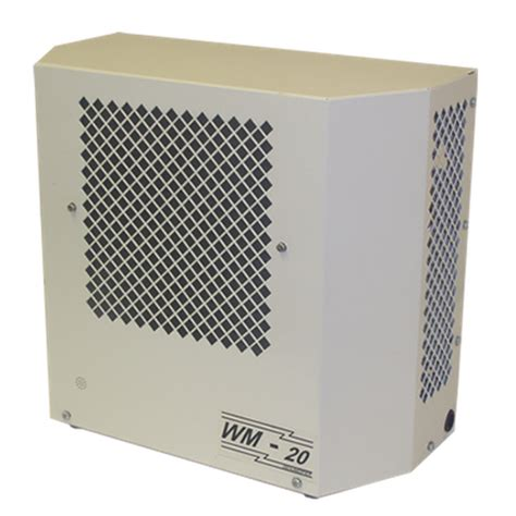 dehumidifiers for garage hephh coolers devices