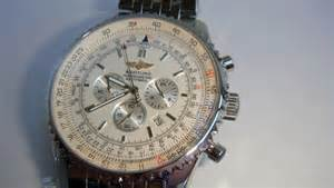 Breitling Bentley 1884 Price Breitling 1884 Price Cheap Watches Mgc Gas
