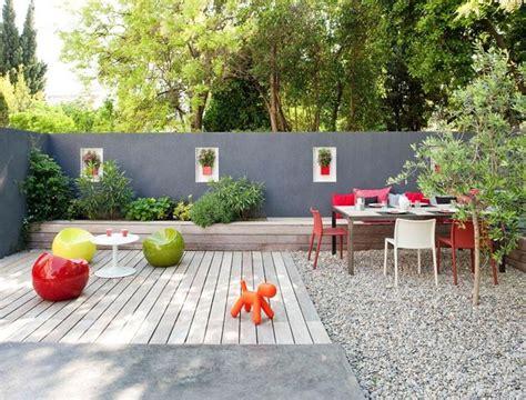 giardino su terrazzo giardino in terrazzo giardino in terrazzo come