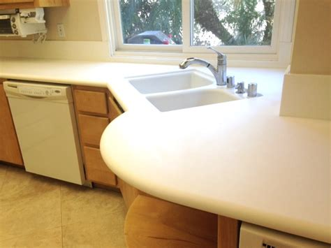 Corian Countertop Repair by Corian Repairs Oc Countertops