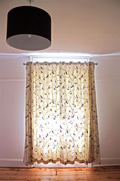 curtains drawn 17 best images about curtains drawn on pinterest urban