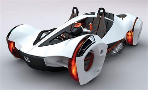honda flying car poetik universe power of flying cars by honda