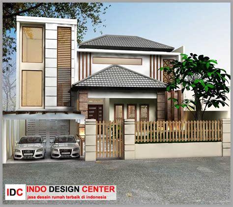 desain atap rumah walet 87 desain rumah atap gudang desain rumah dan gudang