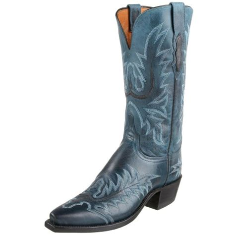 1883 by lucchese n8668 womens western boot best price