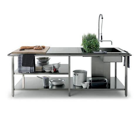 mobili cucina freestanding beautiful mobili cucina freestanding pictures acomo us