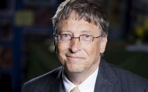 biography of william henry bill gates william henry gates financell com