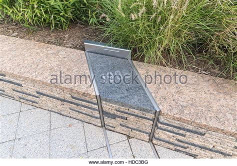 pentagon memorial benches meaning pentagon memorial stock photos pentagon memorial stock