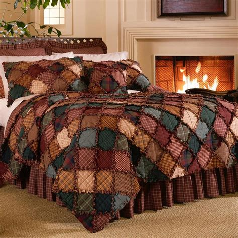 Free Gift Card With Purchase - clearance big sky quilt collection cabin place