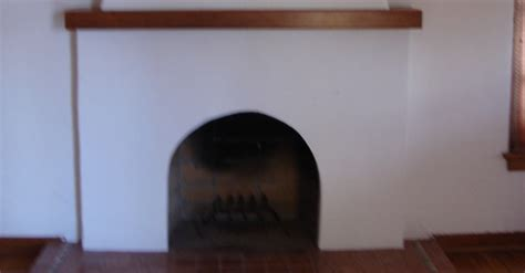 fireplace screens atlanta fireplace atlanta name