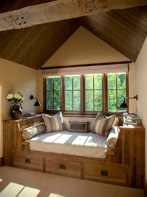 house nook rustic reading nook house decorators collection