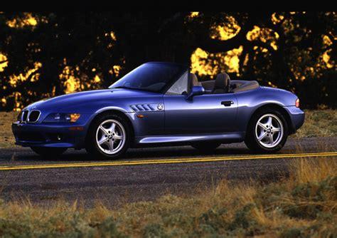 blue book value used cars 1996 bmw z3 head up display bmw z3