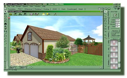 Landscape Design Software Free Landscape Design Programs Free Landscaping Gardening Ideas