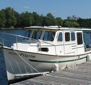 row boat for sale melbourne rosborough boats for sale ontario wooden row boat for