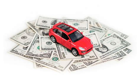 Vehicle Sweepstakes - win a new car enter to win 50000 for a dream car sweepstakes html autos weblog