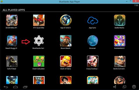 bluestacks keyboard not working in game bluestacks app player download in one click virus free