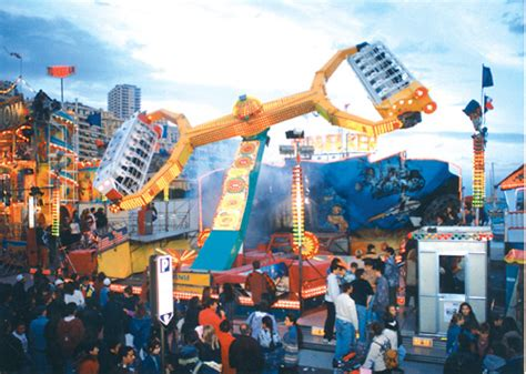 ride challenge challenger amusement rides0 technical park amusement