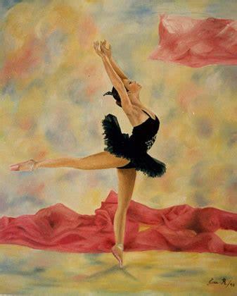 imagenes abstractas de bailarinas artes de bailarinas 1 amigos de gabito gabitos