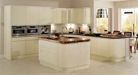 Modern Kitchen Magnets Magnet Creme Lineaire Kitchen Home