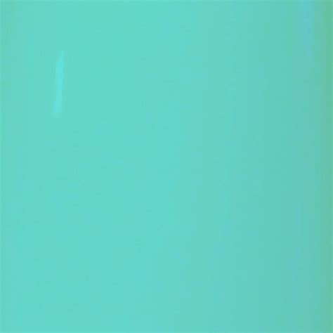 tiffany blue tiffany blue all powder paints 174