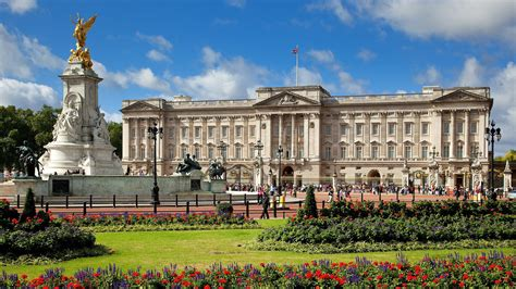 the best places in buckingham palace big buckingham palace world for travel