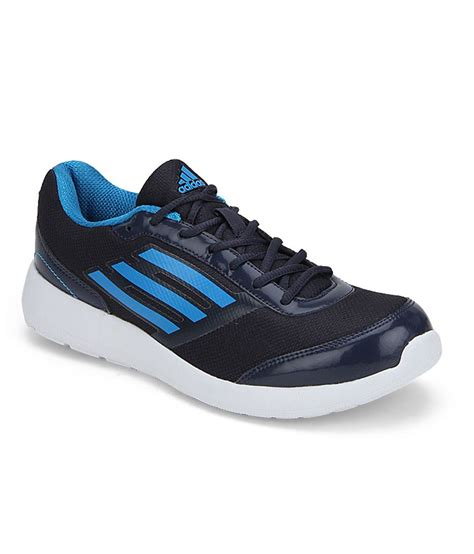 adidas lunett sports shoes price
