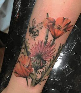 best tattoo shops in utah 30 best salt lake city artists top shops near me