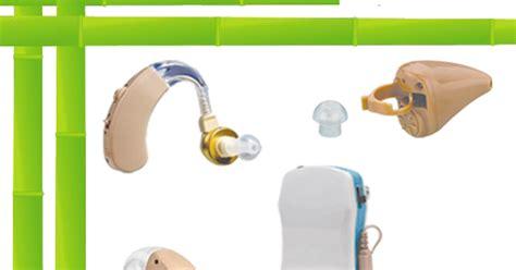 Alat Medis Rumah Sakit alat kesehatan alat medis alat rumah sakit alat