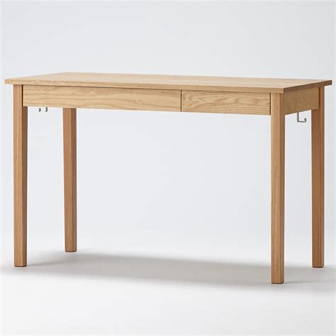 Built In Kitchen Desk muji online welcome to the muji online store