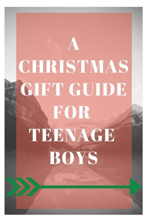 19 year old christmas gift 29 best best gifts for 19 year boys images on best gifts presents and