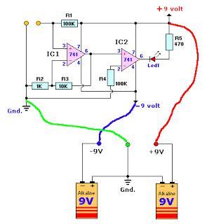 bc547 transistor nedir 28 images mosfet nedir elektrik rehberiniz gnd nedir transist 246 r