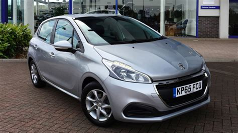 peugeot approved cars used peugeot citroen ds cars approved used cars
